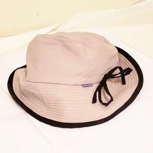 Wallaroo Ladie's Hat